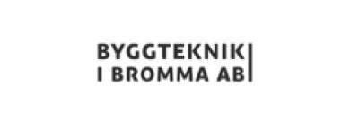 byggteknik_bromma