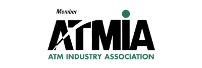 atmia-400x135